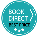 Book Direct for best price image